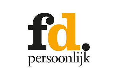 FD Persoonlijk