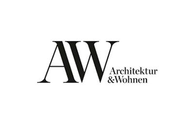 AW Magazine