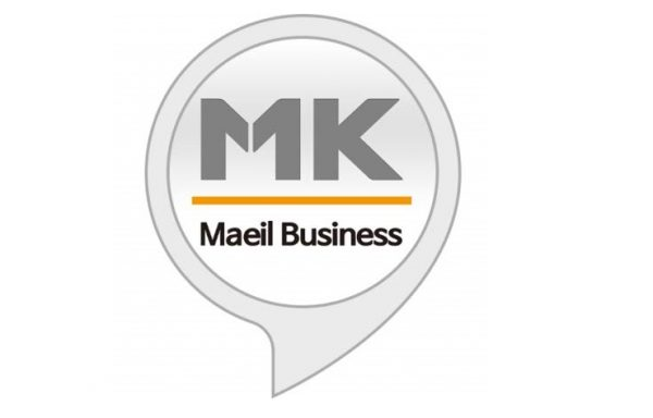 Maeil Business Newspaper