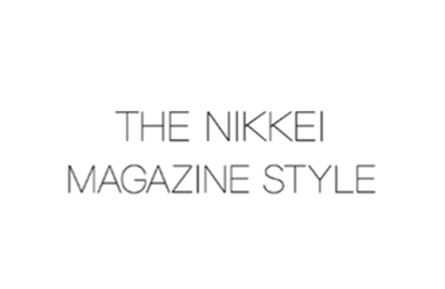 The Nikkei Style Magazine